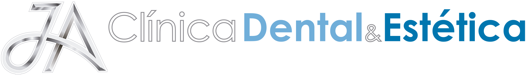Clinica Dental Audisio